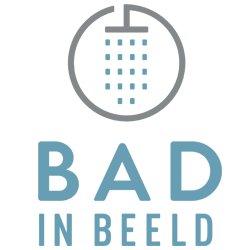 @BadinBeeld_nl