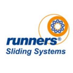Runners Sliding Door on Twitter: