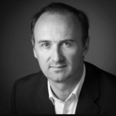 Karl Hoquante