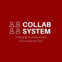 CollabSystem