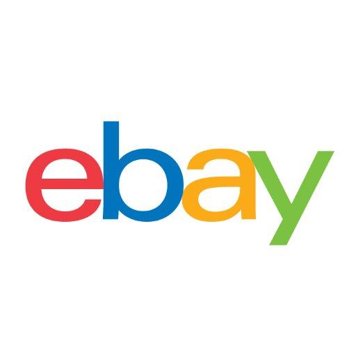 @eBay_Japan