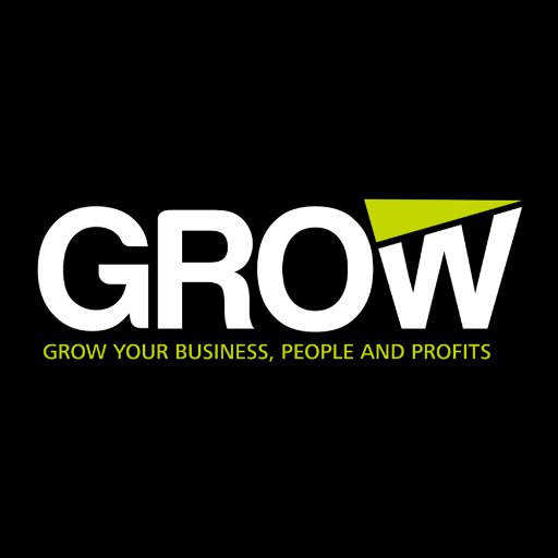 GrowBusinessCoaching