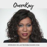 Queenkay