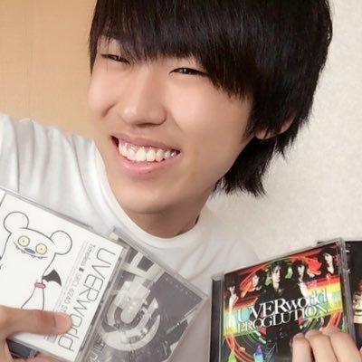 UVERworldの曲「PRAYING RUN」を聴く    時!!!!!!!!!!!!!!!!!!!!!!!!!!!  crewとUVER知らない人の違い!!!!!!!!!!!!!!!!!!!!!!!wwwwwwwwwwwwww… https://t.co/FOlXe9PYBJ