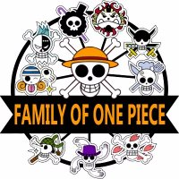 Family of One Piece