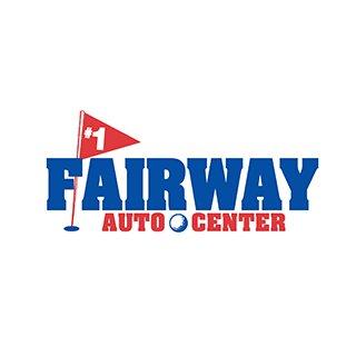 Fairway Auto Center >> Fairway Auto Center Fairwaytyler Twitter