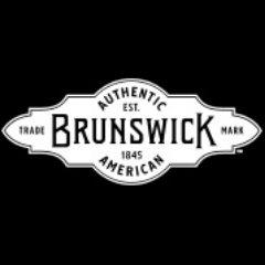 @Brunswickpool