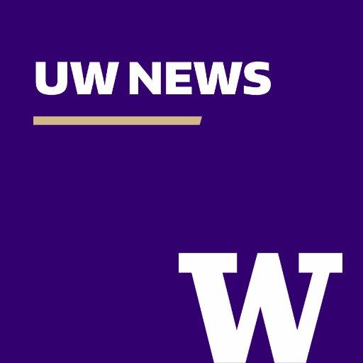 UW News