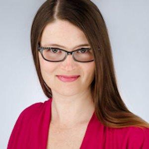 Lara Dunning on Muck Rack