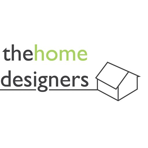 the home designers (@thdesigners) | twitter