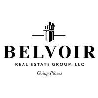 Belvoir Real Estate