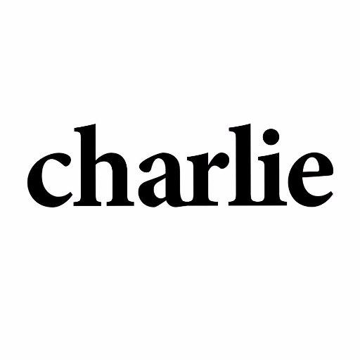 Charlie by Matthew Zink