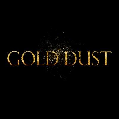gold dust golddustmovie twitter. Black Bedroom Furniture Sets. Home Design Ideas