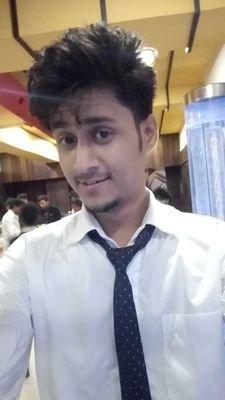 Jay shankar Yadav