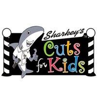 Sharkey's- Bellevue