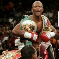 ZAB JUDAH 6x Champ! | Social Profile