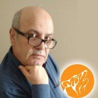 Paul Croubalian 🐝
