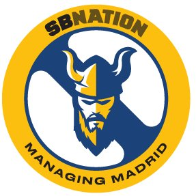 Managing Madrid | Social Profile