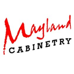 Mayland Cabinets