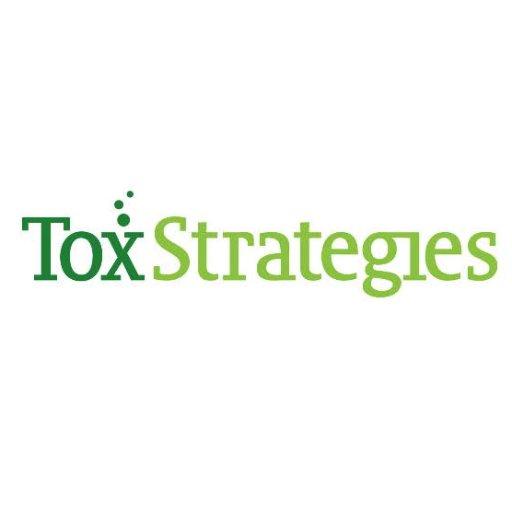 ToxStrategies