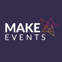 Make Events | Social Profile