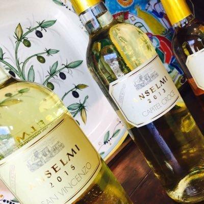 Great Vine Imports