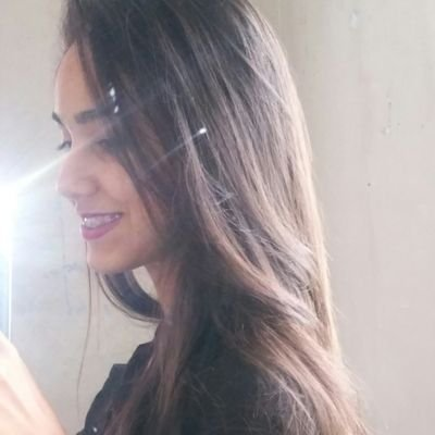_HelenMontero Twitter Profile Image