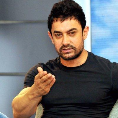 Aamir Khan Filmleri On Twitter Hint Filmleri Izle Httpstco