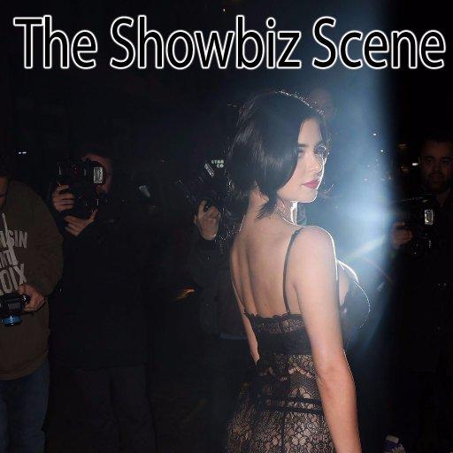 @TheShowbizScene