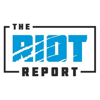 The Riot Report