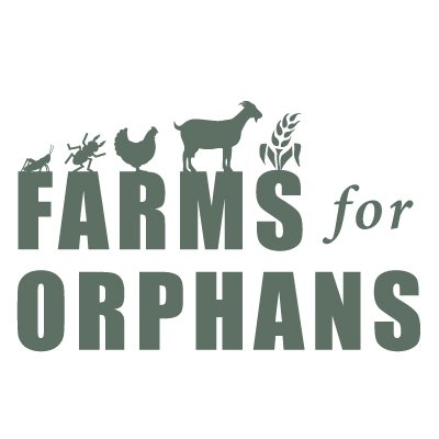 Farms for Orphans