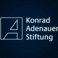 Konrad-Adenauer-Stiftung Kenia