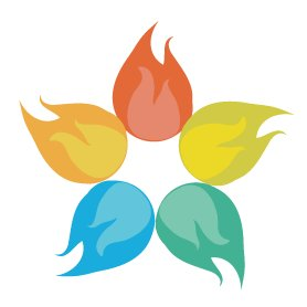 firestorage Social Profile
