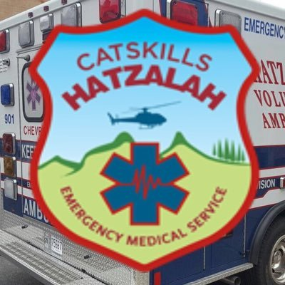 Catskills Hatzolah (@CHatzalah) | Twitter on amherst map, charlottesville map, watertown map, greater nyc map, nyc watershed map, berkshires map, abilene map, lafayette map, eastern wv map, brownsville map, bemus point map, morgantown map, lake charles map, wayne county ny snowmobile trail map, monticello map, the finger lakes map, eastern ny map, kaaterskill falls map, taconic mountains map, capital district map,