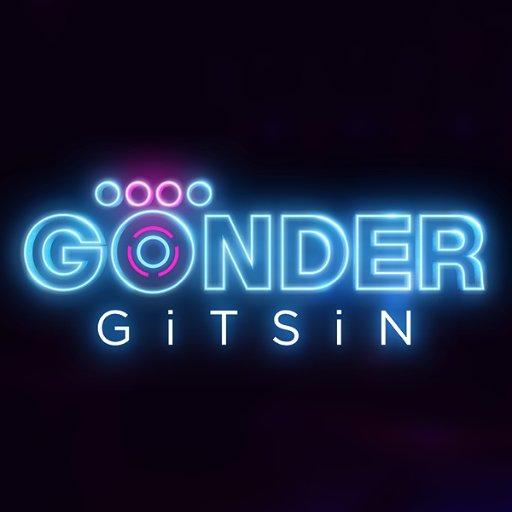 @gondergitsinfox