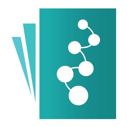International Journal of Population Data Science