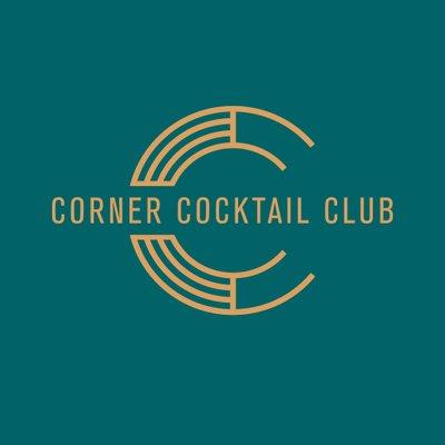 Corner Cocktail Club (@NQcocktails) Twitter profile photo