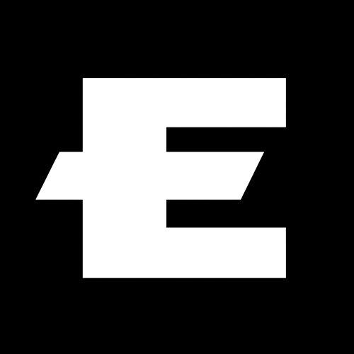 @edgeonline