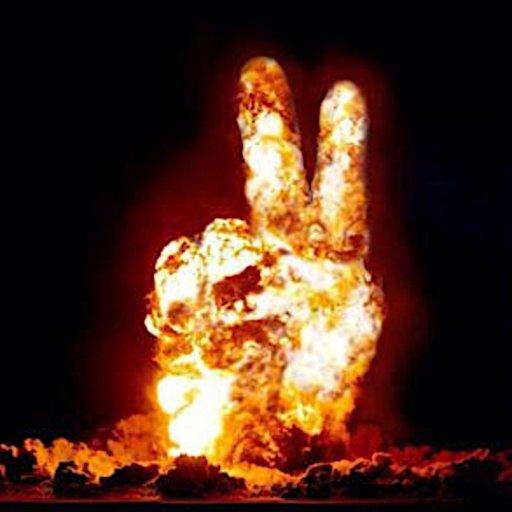 5%の確率で釧路高専が爆発するbot (@5percent_NITKC) | Twitter