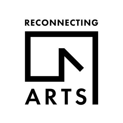 Reconnecting Arts