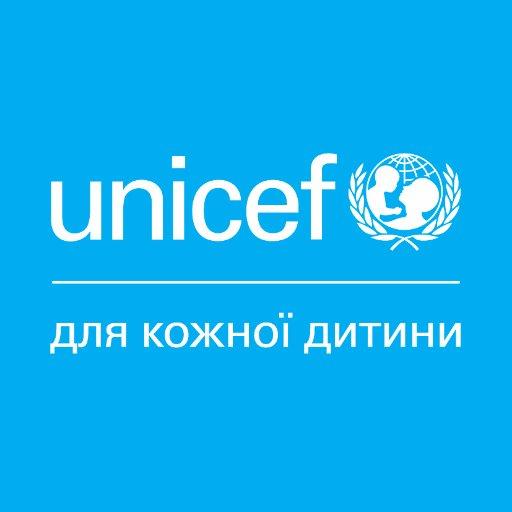 @UNICEF_UA