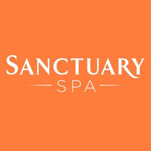 @sanctuaryspa