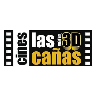 Cartelera de Cines Viana Las Cañas - Sesiones, horario y compra de entradas
