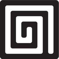Hypnotik Brand
