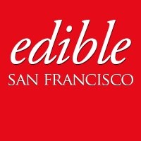 Edible San Francisco | Social Profile