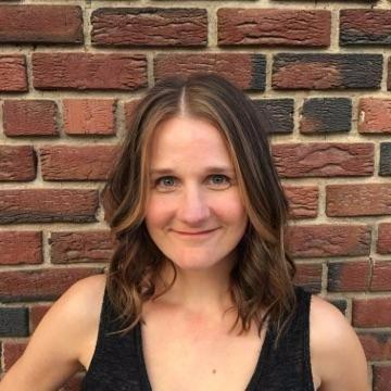 Laura Maguire, PhD (@LauraMDMaguire )