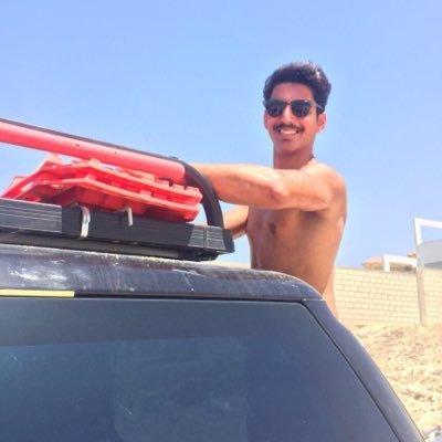 محمد طارق العلي Mtalali Twitter