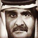 خالد الهاجري (@007_alhajri) Twitter