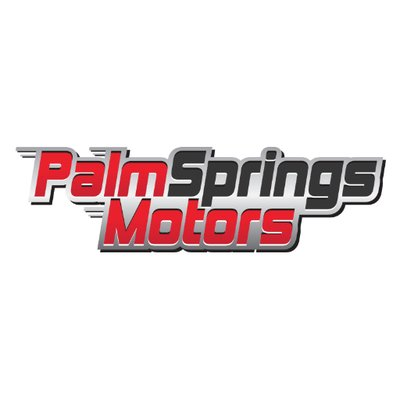 palm springs motors psmotors twitter