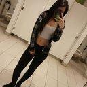 Abigail Davies - @Abigail_Dean225 - Twitter